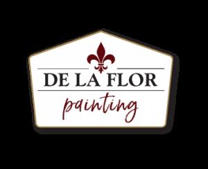 Dela Flor Painting