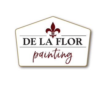 Delaflor Paint